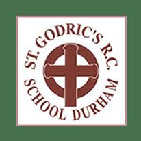 St Godric's RCVA Primary School