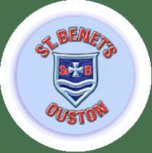 St Benet's RCVA Primary School